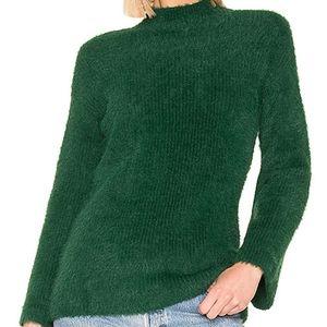 Lovers+Friends Faith Sweater